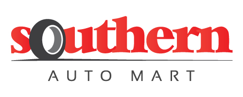 southern auto mart leading buy here pay here dealer. Black Bedroom Furniture Sets. Home Design Ideas
